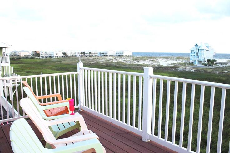 17 best images about fort morgan beach houses on pinterest