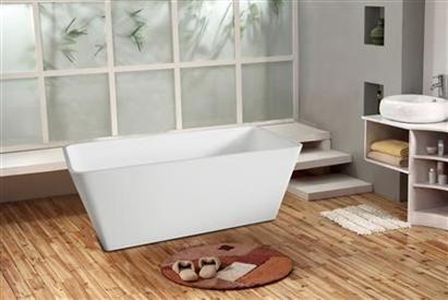 Neiva bath