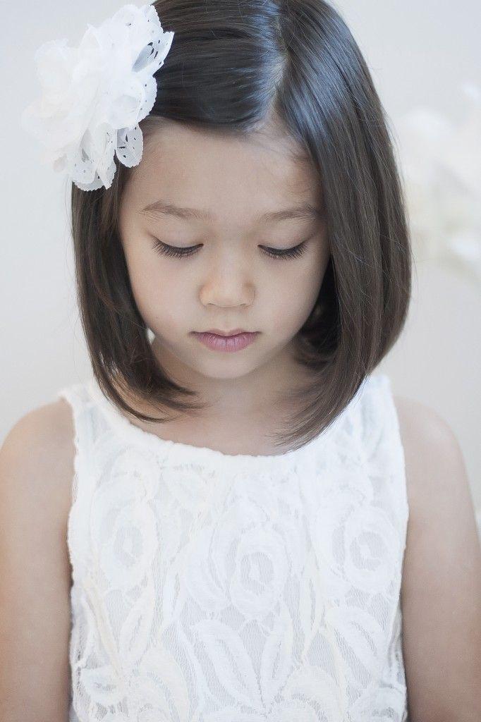 Lily | Fotografia Dziecięca, rodzinna i portretowa