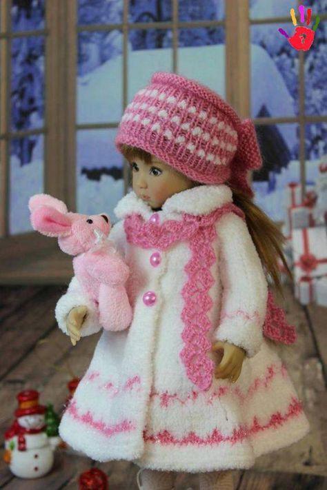 orgu-oyuncak-bebek-elbiseleri- (34)