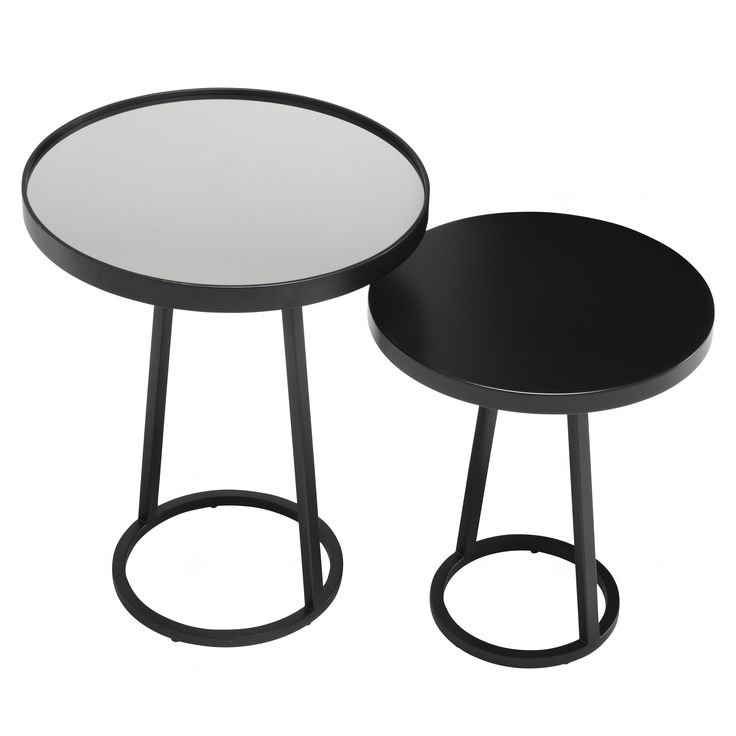 17 best images about side tables by ligne roset on for Table yoyo ligne roset