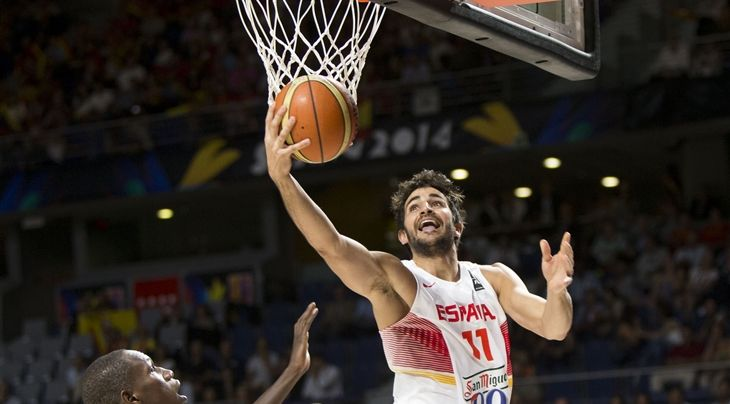 MINNESOTA (NBA/FIBA) – For over a decade, Spanish basketball has been one of the most successful in the world. After winning two European titles, the 2006 FIBA World Championship, and silver medals at...