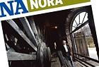 Nerikes Allehanda - Nora