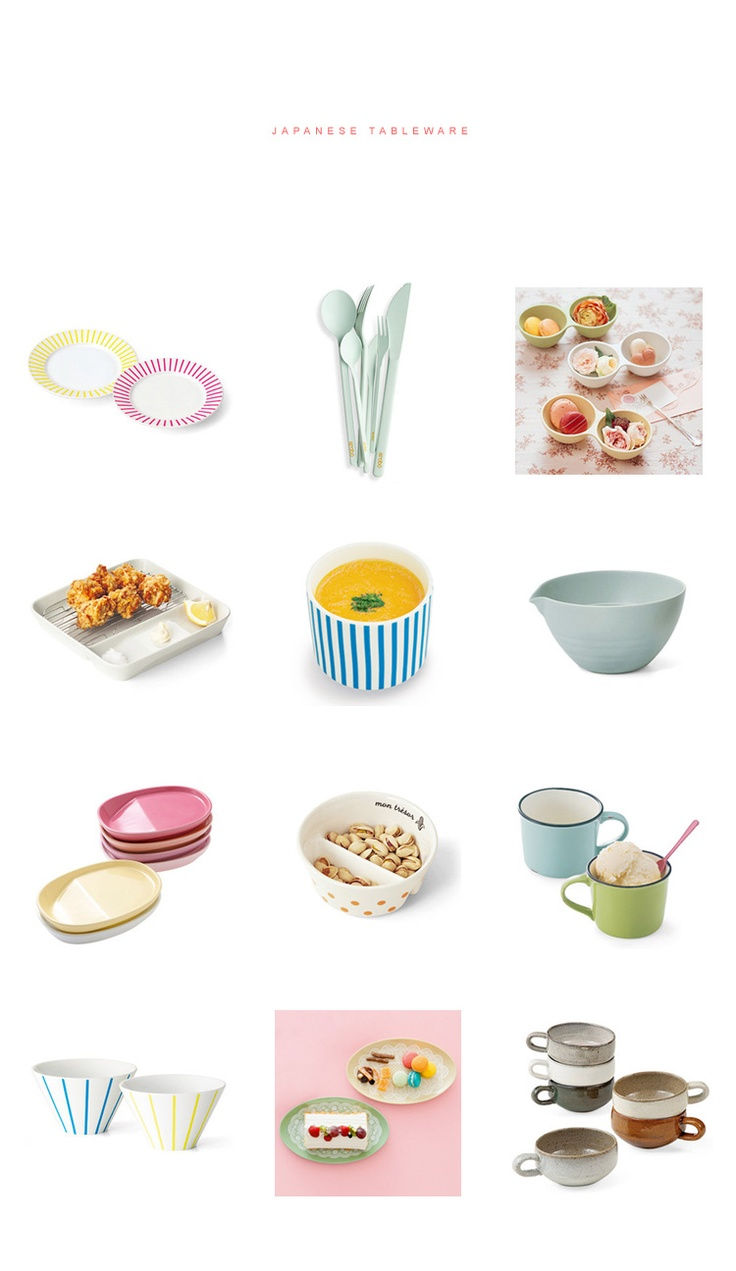 174 best Japanese tableware images on Pinterest | Cooking ware ...
