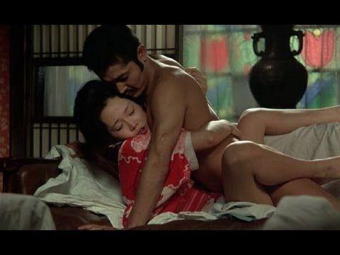 sex in singen blue movie cc