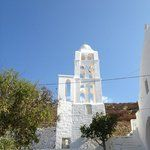 Things to Do in Folegandros, Greece: See TripAdvisor's 1,372 traveler reviews and photos of Folegandros tourist attractions. Find what to do today, this weekend, or in February. We have reviews of the best places to see in Folegandros. Visit top-rated & must-see attractions.