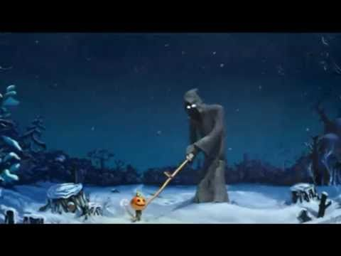 Merry Christmas and Happy New year 2017 PETRIDISGEORGE - YouTube