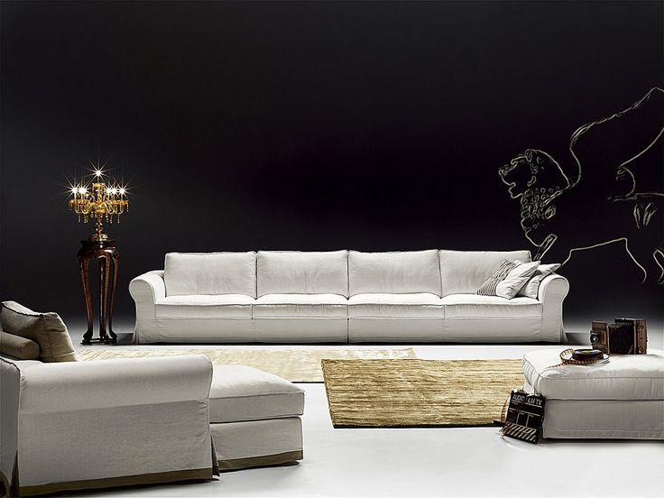 Диваны, кресла Итальянская мебель от BelliMobili
