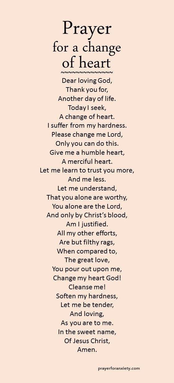 I pray in Jesus Christ name Amen ❤