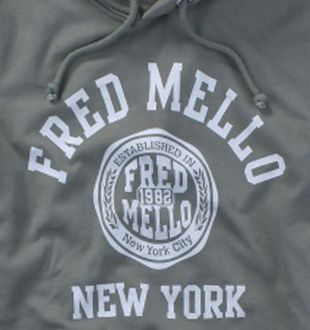 Outconcept #fredmello #felpa