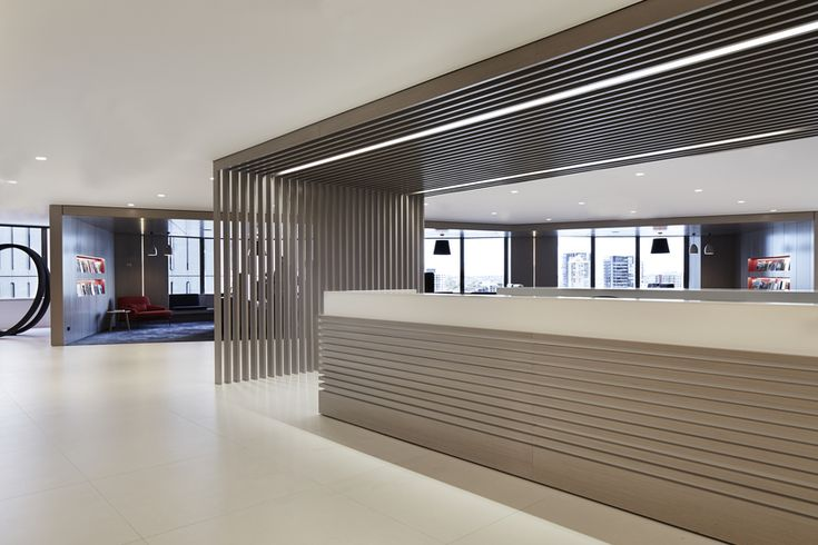 540 best images about reception desk ideas on pinterest for Office design awards