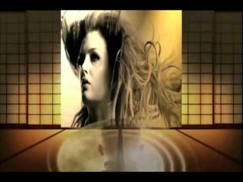 Ozzy Osbourne - Changes