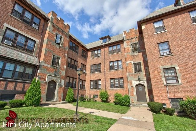 Apartments For Rent In New Haven Ct Apartments For Rent New Haven Apartment