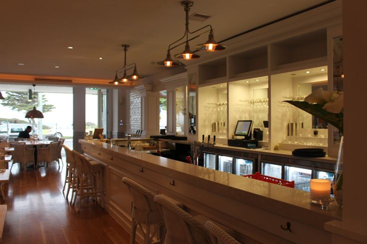 #whytes #bar #drinkup
