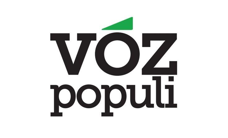 """Minuto de oro (y silencio tenso) entre Zabala y Alonso en el debate de candidatos: """"No me considera víctima?"""""""
