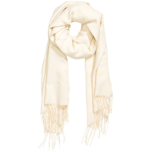 Woven Scarf $17.99 (25 LYD) ❤ liked on Polyvore featuring accessories, scarves, braided scarves, short scarves, woven shawl, turquoise scarves and woven scarves