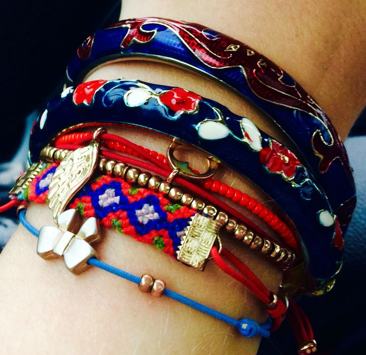 Armparty - Les Cleias