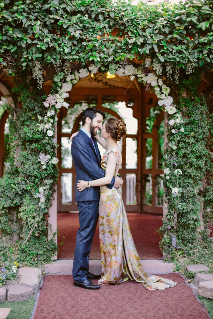 Las Vegas Strip Wedding Photographer 10 In 2018 Pinterest Weddings And