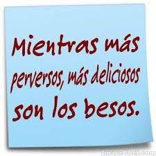 Image result for frases sexys