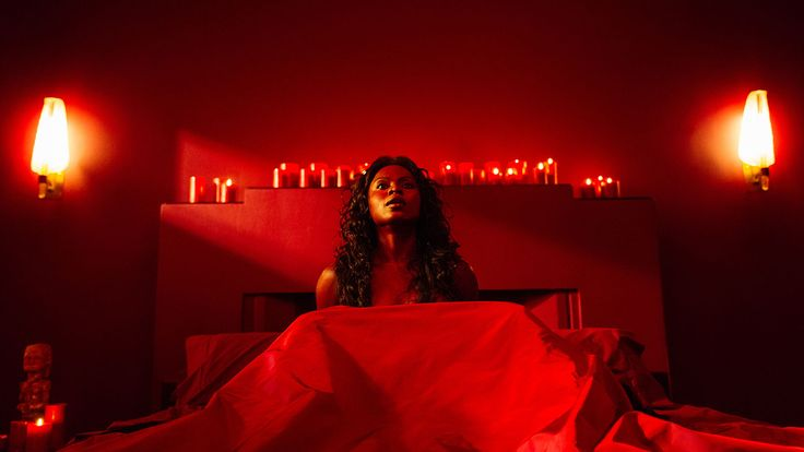 SXSW: 15 Must-See Films and Speakers at This Year's Fest  Speakers include Gawker found Nick Denton and the 'Game of Thrones' creators while Terrence Malick's new movie 'Song to Song' starring Ryan Gosling and Natalie Portman is the opening film.  read more