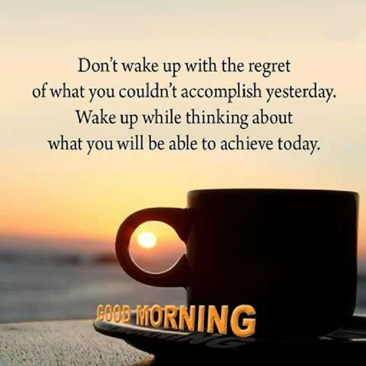 45 Morning Inspirational Quotes To Help Kick Start Every Morning Daily Funny Quote Funny Inspirational Quotes Inspirational Quotes With Images Funny Quotes