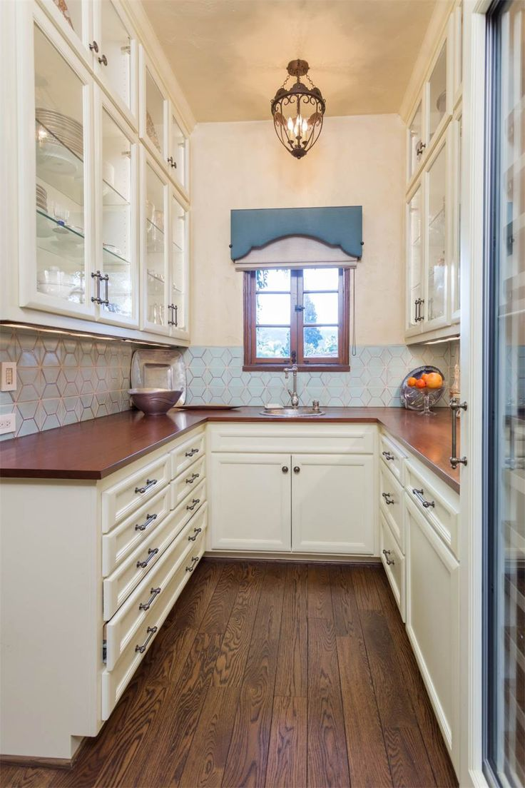 Colonial Kitchen 17 Best Images About Spanish Colonial Kitchen Style Remodeling