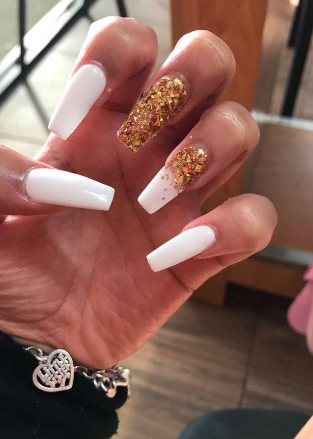 Follow Tropic M For More Instagram Glizzypostedthat Acrylicnailspics Cute Acrylic Nails Gorgeous Nails Cute Acrylic Nail Designs
