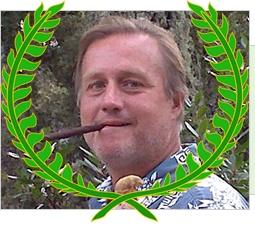 Giovanni Ghersina  190 punti Stableford  2° Class. WebGolf Contest 2011  Settembre – Ottobre 2011  Pevero Golf Club  19,8 (HCP alla vittoria)