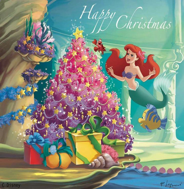 Disney Quotes For Christmas Cards: 30 Best Images About Disney