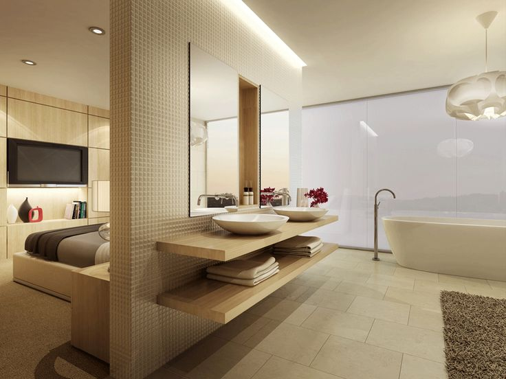 Perth Bathroom Packages provides an extensive online gallery for bathroom ideas allowing you to visualize contemporary, modern and elegant style bathrooms.