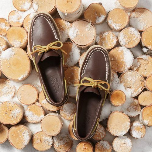 Sperry Canada Winter Sale: Save Up To 40% Off Select Styles  Free Shipping On All Orders https://www.lavahotdeals.com/ca/cheap/sperry-canada-winter-sale-save-40-select-styles/292317?utm_source=pinterest&utm_medium=rss&utm_campaign=at_lavahotdeals&utm_term=hottest_12