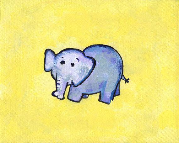 Elephant Good Luck Quote: 25+ Unique Elephant Puns Ideas On Pinterest