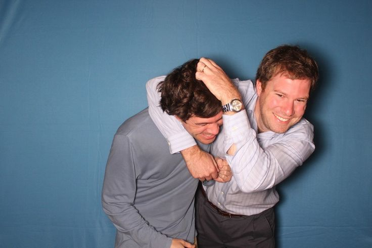 Did someone say knuckle sandwhich?     #photo #photography #photooftheday #photobooth #events #eventprofs #specialevents #UCLA #MBA #Chile @UCLA @UCLAMBA