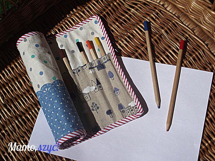 pencil-case