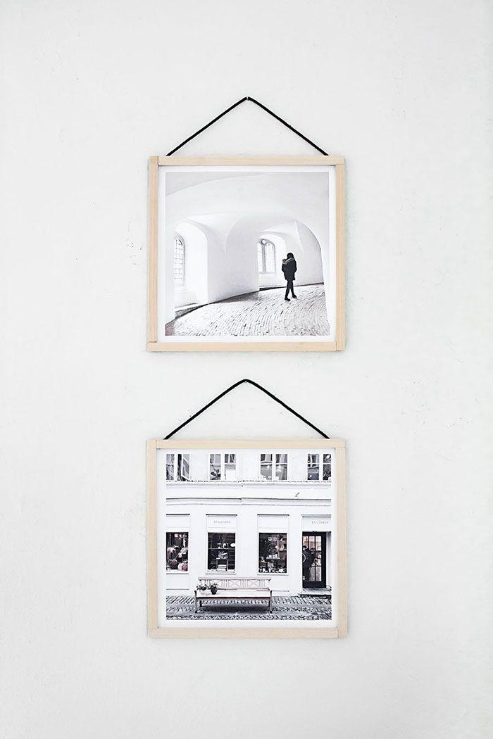 marcos para fotos gratis, inuk home