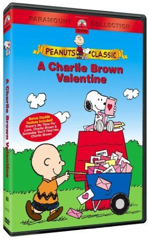 peanuts valentines day clip art