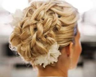 hair styles for a prom 94 best images about hair competition ideas on 5564 | 4e05afe5f5564facd65d587c4b0b0aa4