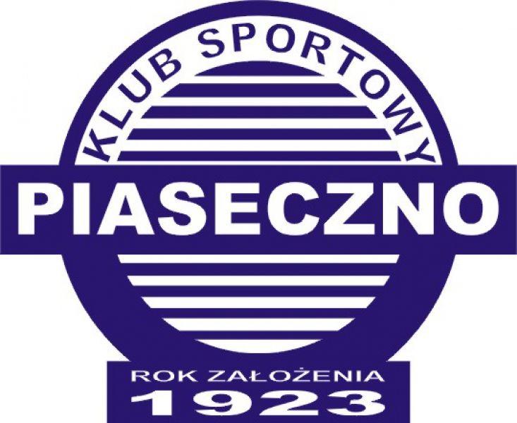 1923, UMKS Piaseczno (Poland) #UMKSPiaseczno #Poland (L21459)
