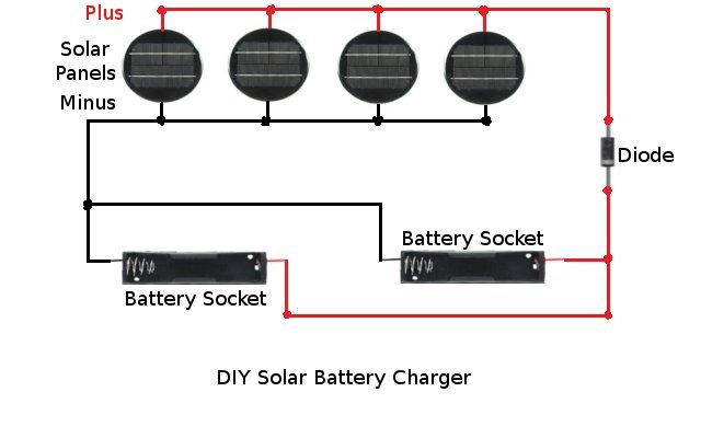 Charger Circuit Likewise Homemade Electric Fence Charger Schematic