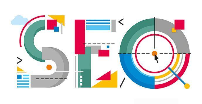 Sicuramente avrai già sentito parlare di Link Building e quindi sei al corrente sul fatto che i link sono da sempre il principale fattore di posizionamento organico sui motori di ricerca.  Anche l'ultima ricerca pubblicata da MOZ sui Search Engine Ranking Factors 2015 lo conferma, i link sono vitali in una strategia SEO.