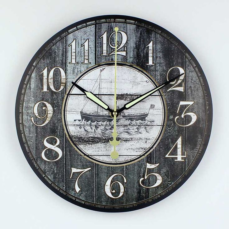 Retro Style https://walldecordeals.com/retro-style-living-room-wall-decoration-watches-absolutely-silent-large-size-wall-clock-vintage-home-decor-unique-3d-wall-clock/