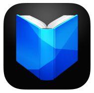 INSEGNARE con iPad: Google Play Books per iOS