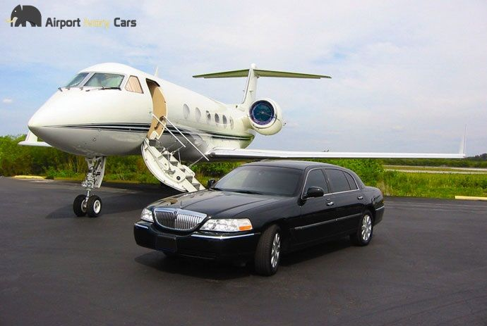 Airport taxi service in London is an ideal traveling solution for the people want to visit this city or its nearby areas. And Airport Ivory Taxi is the best company that provide the reliable and top quality Taxi services.