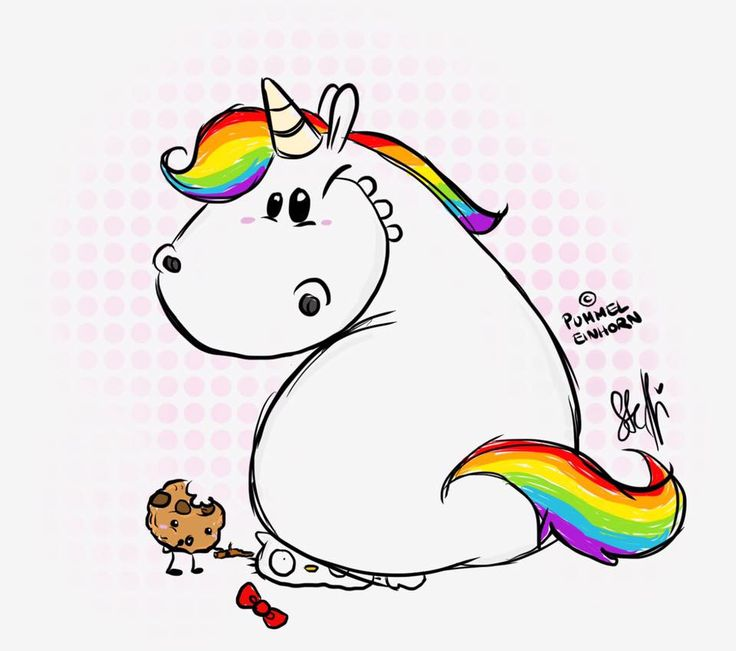 17 best images about we love unicorns on pinterest  horns