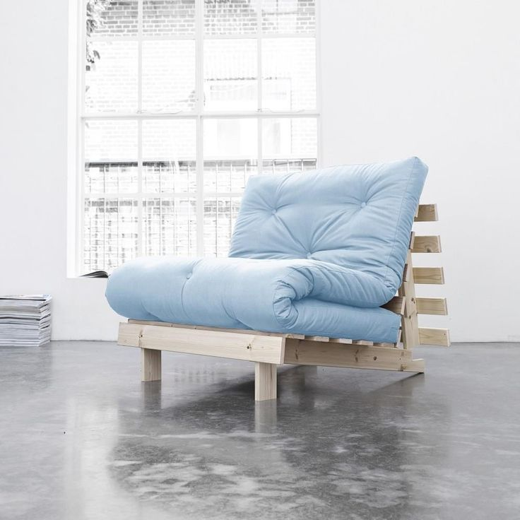 9 best Rozkládací postele   Sofa Beds images on Pinterest Couch