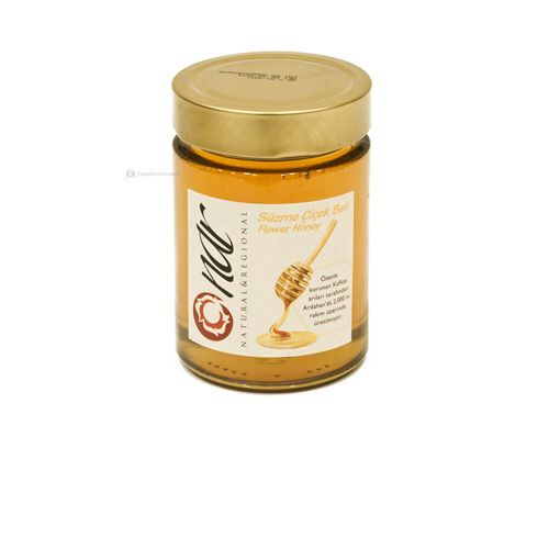 Nar Gourmet Süzme Çiçek Balı http://www.deandeluca.com.tr/tr/products/main/detail/nar-gourmet-suzme-cicek-bali #gurme #food #kanyon #deandeluca #restoran #honey #bal www.twitter.com/... www.facebook.com/...