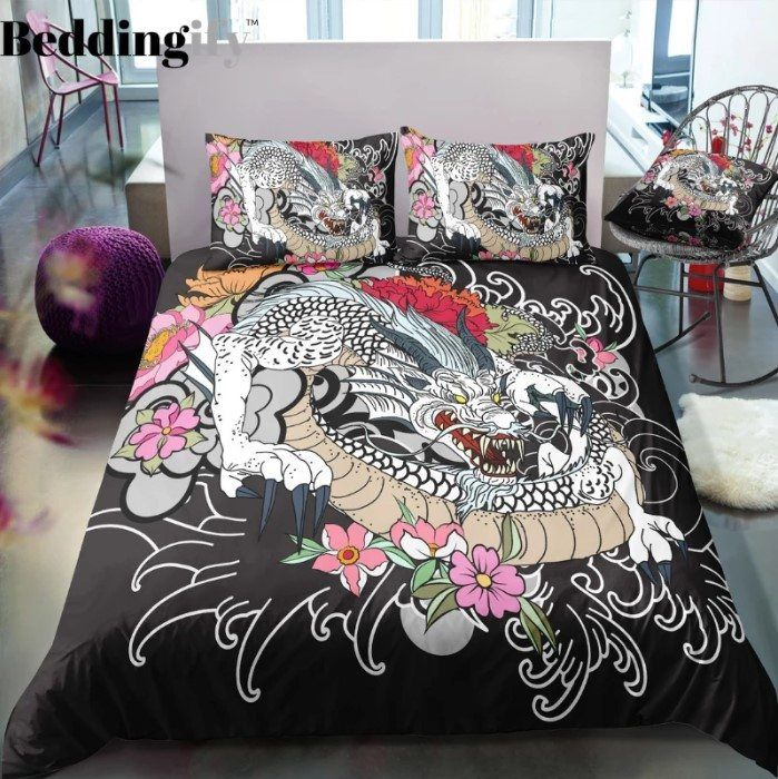 Pin by Kerri jones age 22 on beautiful bed set different