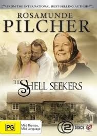The Shell Seekers (2006) | Drama, Romance | TV Movie 25 December 2006 Artist's daughter Penelope Keeling can look back on a full and varied life: a bohemian childhood in London and the wilds of Cornwall, an unhappy wartime marriage, and the one man she ever