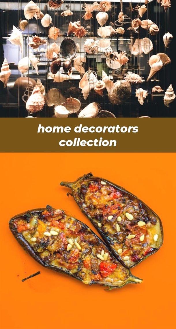 home decorators collection_53_20181115180329_62 #home decor garden