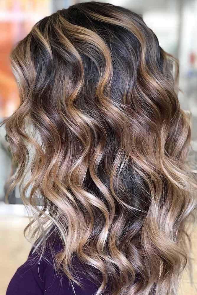 53 Hairstyles For Curly Hair For A Cute Look Lovehairstyles Com Curly Hair Styles Curly Hair Styles Naturally Hair Styles